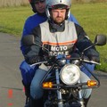 Stage permis moto