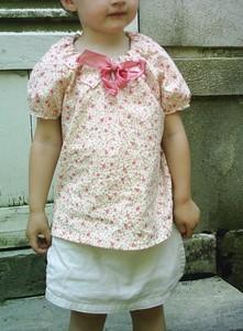 blouse_ag