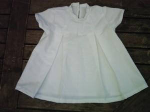 robe_blanche_1