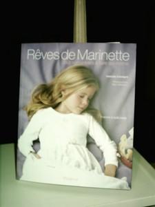 reve_marinette