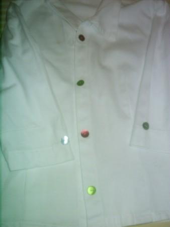 chemise_l_boutons