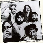 doobie_brothers___what_a_fool_believes