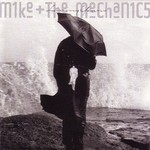 mike_and_the_mechanics___the_living_years