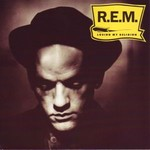 rem_losing_my_religion