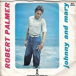 robert_palmer_johnny___mary