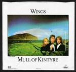wings___mull_of_kintyre