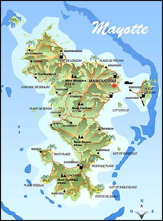 carte_mayotte2