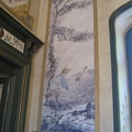 6. Salle chinoiserie