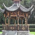 Le kiosque chinois