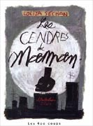 cendres_maman1