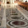 église sainte-praxède