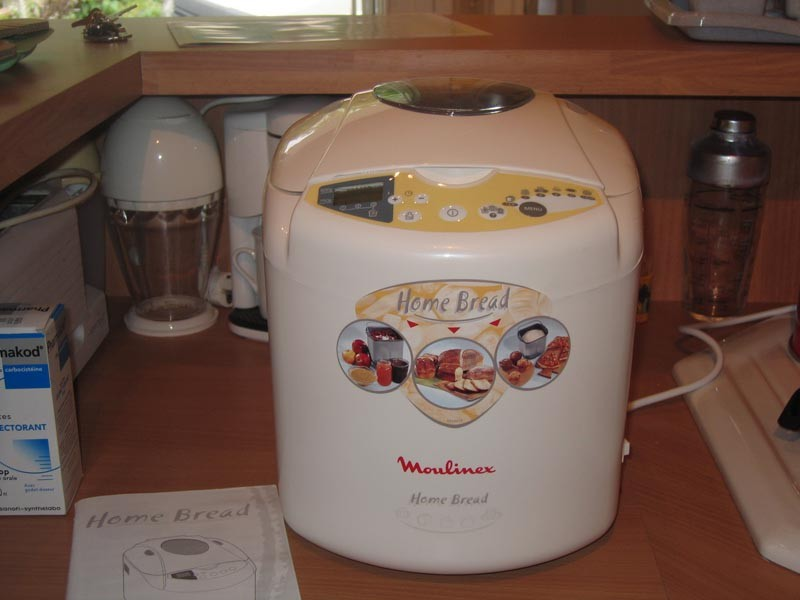je bascule vers le c t obscure de la force j 39 ai achet. Black Bedroom Furniture Sets. Home Design Ideas
