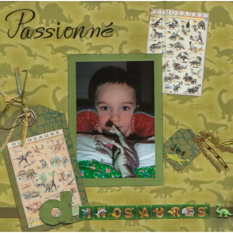 passionn__des_dinosaures