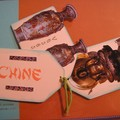 tag book chine