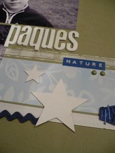 paques_2006_detail1
