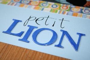 petit_lion_detail1