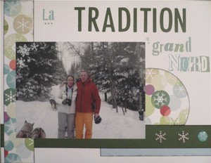 tradition_du_grand_nord_1