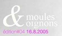 Blog_app_tit_moules_et_oignons_date