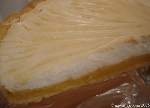 The_Tarte_Meringu_e_au_Citron