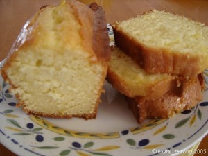 cake_au_citron