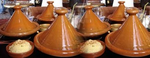 comptoir_paris_marrakech_1_bis
