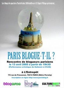 flyer_parisblog