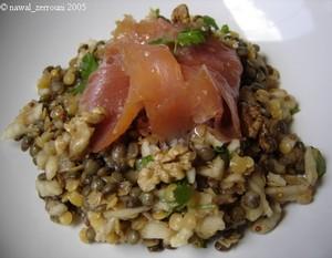 salade_de_lentilles_1