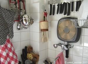 kitchenmeme