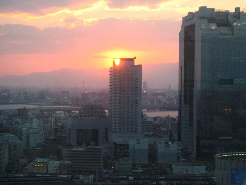 Japon___avril_mai_06_047