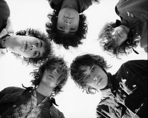 the_strokes__heads_2