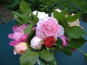 roses_et_pivoines