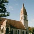 Eglise Saint Lô de Bréchamps