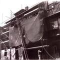 Restauration de la Maison des Evêques (copyright CC4V)
