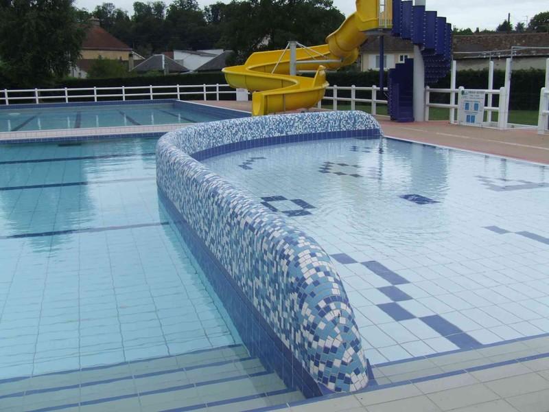 Horaire piscine nogent sur oise id es de for Horaires piscine colombes