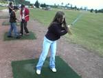 golf_au_bois_d_o