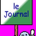 JOURNAL DU C.C.Y.