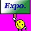 GS_expo6e2f1f8d95