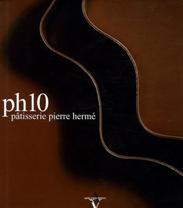 ph10_pierre_herme_patisserie1