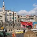 SYRIE_2_143