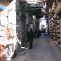 SYRIE_2_228