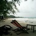 Serendipity_Beach__Cambodge