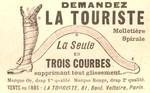 la_touriste