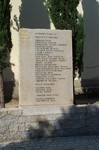 monument_grossetto_liste_02