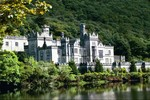 kylemore_abbey2