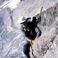 28 août 1964 - Pierro Wemaere dans la première partie