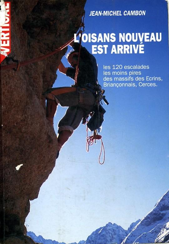 2ème édition : 1991