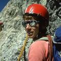 15 août 1976 - ...l'assureur, c'est Olivier Comerson, 16 ans