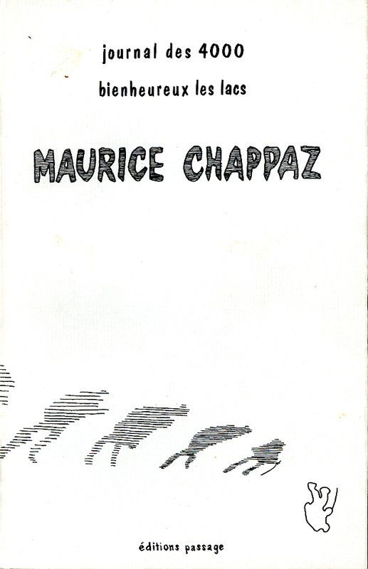 Chappaz