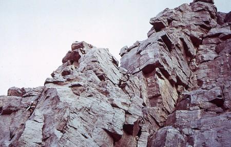amguid_escalade1