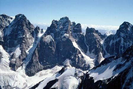 glacier_noir